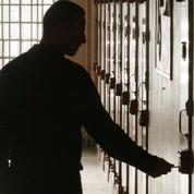 Prison de Bedenac : des traitements «inhumains et dégradants» pointés du doigt