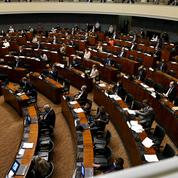 La Finlande ratifie de justesse le plan de relance européen