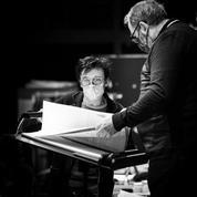 Réouverture des opéras français : demandez le programme