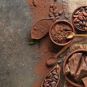 Le chocolatier Cémoi en passe de devenir belge