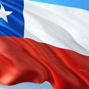 Chili: timide redémarrage de l'économie au premier trimestre