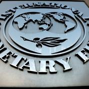 Le Togo obtient 240 millions de dollars d'aide du FMI
