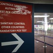 Le patron des aéroports parisiens inquiet d'une «apocalypse de temps d'attente» cet été