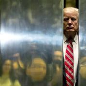 La Trump Organization visée par une enquête pénale