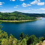De randonnées en bains de forêt, la Lorraine en sept activités grandeur nature