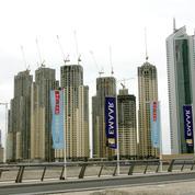 Émirats: les étrangers pourront détenir une entreprise à 100% à partir du 1er juin