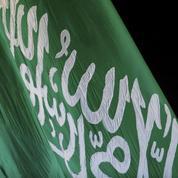 Les discussions Arabie Saoudite - Iran à stade «exploratoire»