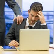 Les patrons de PME attendent la reprise mais restent inquiets
