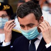 Allègement du port du masque : rappelées à l'ordre, les préfectures rétropédalent