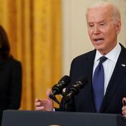 Joe Biden intensifie la pression diplomatique sur les israéliens