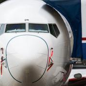 Boeing a repris la livraison des 737 MAX après avoir réglé un problème électrique