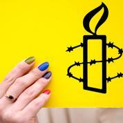 Suisse : Amnesty dénonce les abus dans les centres pour demandeurs d'asile