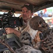 Avec Army of the Dead, Zack Snyder entend montrer que les zombies sont aussi des victimes