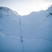 À La Clusaz, comment skier (et profiter de la montagne) en ce week-end prolongé
