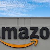 Amazon continue d'interdire ses outils de reconnaissance faciale à la police