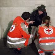 Dons aux associations : la générosité des Français a atteint un niveau historique en 2020