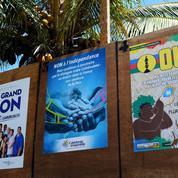Référendum en Nouvelle-Calédonie : une large majorité de Français favorable à une indépendance