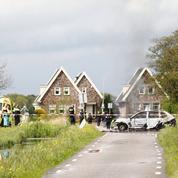 Amsterdam : une course poursuite suite à l'attaque d'un véhicule de transport de biens fait un mort