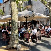 Déconfinement : balade sur la Côte basque, à l'heure des réouvertures