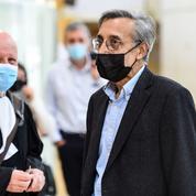 Violente évacuation de la fac de droit à Montpellier: l'ex-doyen admet avoir «donné son aval»