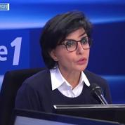 Terrasses éphémères à Paris : Rachida Dati dénonce le «chaos» sur les trottoirs