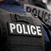 Gard : un policier gravement blessé lors d'un contrôle