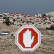 Norvège: le fonds souverain exclut deux groupes impliqués dans les colonies en Cisjordanie