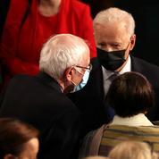 Bernie Sanders tente à son tour de bloquer une vente d'armes à Israël