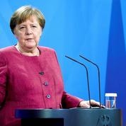 L'Allemagne classe la Grande-Bretagne comme «zone de mutation des variants»