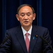 Covid-19 : le Japon approuve les vaccins de Moderna et AstraZeneca