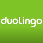 Duolingo dépasse la barre des dix millions de téléchargements en France