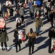 Boeing abattu par l'Iran: un acte «terroriste», tranche un tribunal canadien