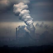 Le G7 s'engage à ne plus subventionner les centrales à charbon dès fin 2021