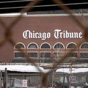 Le groupe de presse Tribune Publishing vendu à un fonds spéculatif