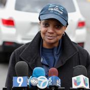 La maire de Chicago crée la polémique en ne retenant que des journalistes issus de minorités pour l'interviewer