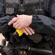Un homme arrêté après 27.000 appels à la police et à la gendarmerie