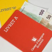 Livret A : les Français ont épargné 15 milliards d'euros depuis le début de l'année