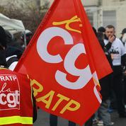 RATP: le licenciement d'un élu CGT refusé par le ministère du Travail