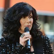 Cher fête ses 75 printemps en annonçant un film sur sa vie réalisé par l'équipe de Mamma Mia