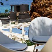 C'est «l'esprit libre» que le Club Med rouvre ses resorts en France et en Europe
