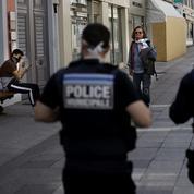 À Villejuif, le maire PCF opte pour une «police de proximité» sans LBD, ni Taser, ni brigade canine