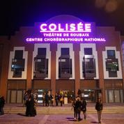 À Roubaix, les occupants du théâtre du Colisée sommés de laisser place aux représentations