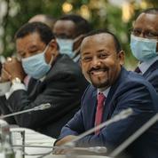 L'Éthiopie expulse le correspondant du New York Times