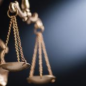 Isère: une mère condamnée à six ans de réclusion pour la mort de son nourrisson