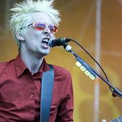Après l'annulation du festival cet été, les Eurockéennes reportent le concert de Muse à 2022