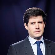 Présentation du plan français sur la PAC: plusieurs organisations claquent la porte