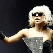 Lady Gaga dit avoir été violée et séquestrée durant plusieurs mois à 19 ans
