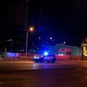 États-Unis : deux morts dans une fusillade à Minneapolis