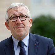 Centre des monuments nationaux: Philippe Bélaval reconduit pour deux ans