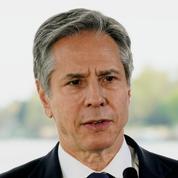 Nucléaire: Antony Blinken ne voit «pas encore» de signe encourageant de l'Iran
